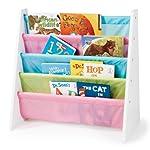 shelves For Kids Rooms