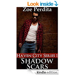 https://www.goodreads.com/book/show/17254223-shadow-scars?from_search=true