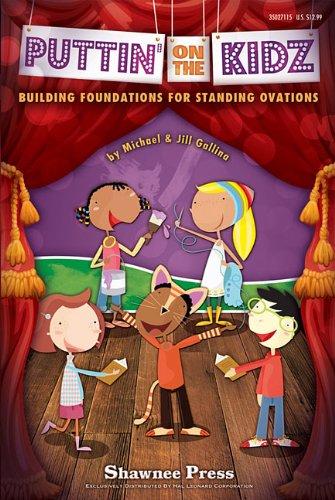 Standing Ovation Movie Trailer and Videos | TVGuide.com