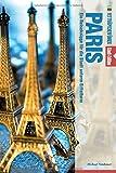 Fettnäpfchenführer Paris: Ein Reiseknigge für die Stadt unterm Eiffelturm - Stadt-Edition (+ E-Book inside)