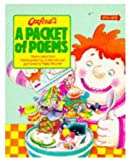 A Packet of Poems (0192760661) by Bennett, Jill