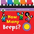 Begin Smart How Many Beeps?