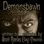 Demonspawn | Scott Reeves