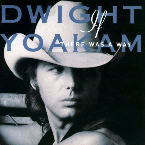 DWIGHT YOAKAM - New Country Collection Vol.03 (Cd2) - Zortam Music