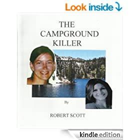 THE CAMPGROUND KILLER