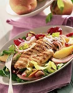 5# Organic Chicken Breast