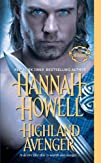 Highland Avenger Murray Family Book 18