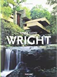 Frank Lloyd Wright (Special Edition)