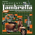 Innocenti Lambretta: The Definitive H...