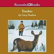 Tracker | [Gary Paulsen]