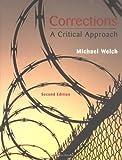 Corrections: A Critical Approach
