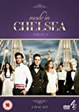 Made in Chelsea - Series 4 [DVD]