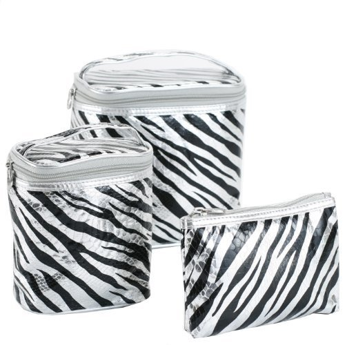4-piece-cosmetic-set-silver-by-jessica-mcclintock