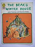 Bear's Winter House (Armada Picture Lions S) (0006606806) by Yeoman, John