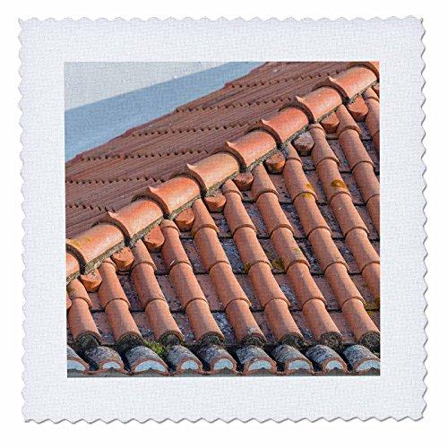 danita-delimont-architecture-portugal-lisbon-red-tile-roof-12x12-inch-quilt-square-qs-227806-4