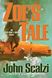 Zoe&#039;s Tale