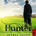 Hunter: The Silver Series, Book 6 | Cheree Lynn Alsop
