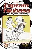 echange, troc Yoichi Takahashi - Captain Tsubasa. Die tollen Fußballstars 15.