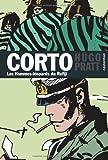 Corto Maltese 23/Les Hommes-Leopards Du Rufiji (French Edition) (2203007958) by Hugo Pratt