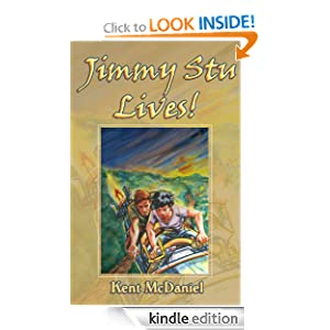 Jimmy Stu Lives!