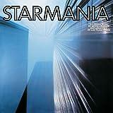 Starmania 78 - 30 ans