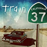 California 37 Train