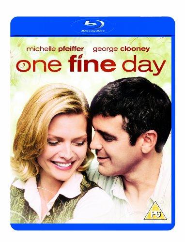 one-fine-day-edizione-regno-unito-italia-blu-ray