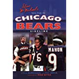 Steve McMichael's Tales from the Chicago Bears Sideline ~ Steve McMichael