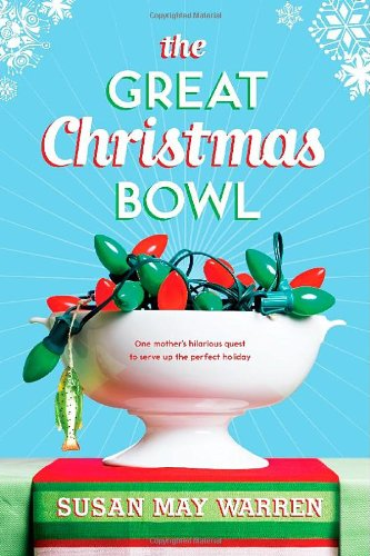 Image of The Great Christmas Bowl