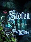 Stolen (Stolen Series Book 1)