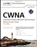 img - for CWNA: Certified Wireless Network Administrator Official Study Guide: Exam PW0-105 book / textbook / text book