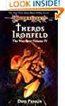 Theros Ironfeld: The Warriors, Volume IV