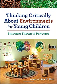 constructivism a path to critical thinking in early childhood