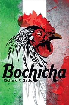 Bochicha