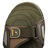 Sparx-Mens-SS0604-Series-Olive-Yellow-Synthetic-Casual-Sandal