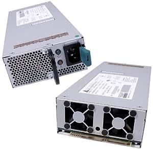 Intel MFSYS25 1050W Power Supply DPS-1000DB-A