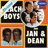 The Beach Boys / Jan & Dean (Digitally Remastered)