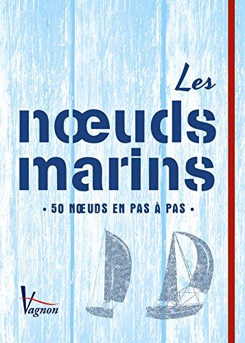 les-noeuds-marins-navigation-voile
