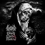 Grand Morbid Funeral [+digital booklet]