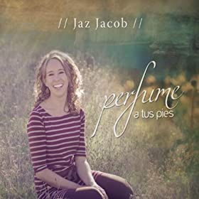 Amazon.com: Perfume a Tus Pies: Jaz Jacob: MP3 Downloads