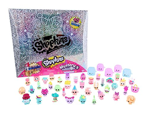 shopkins-mystery-edition-30-silver-box-exclustive-limited-edition-set