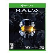 by Microsoft Platform: Xbox OneRelease Date: November 11, 2014Buy new:   $59.99