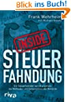 Inside Steuerfahndung: Ein Steuerfahn...