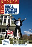 img - for Tips & Traps for Getting Started as a Real Estate Agent (Tips and Traps) book / textbook / text book
