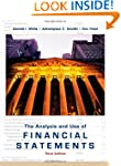 The Analysis and Use of Financial Sta...