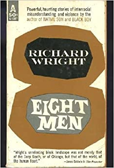 richard wright s the man who lived underground Richard wright is widely recognized as one of the most important african-american writers and as a significant 20th-century author with the publication of native son in 1940, wright established his enduring reputation as a man of letters.