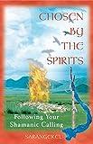 Sarangerel Chosen by the Spirit: Following Your Shamanic Calling