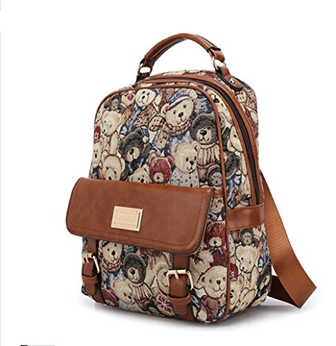 Fashion PU leather clutch cross-body shoulder handbag 03529 (blue)