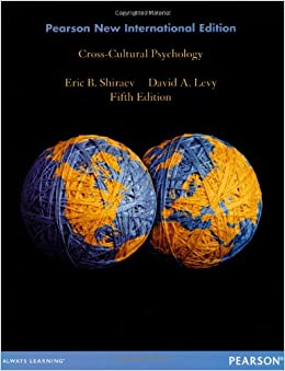 importance of critical thinking in cross-cultural psychology