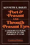 Poet and Peasant and Through Peasant Eyes (Combined edition)